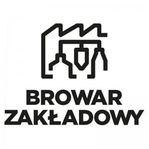 browar_zakladowy_logo_header-01