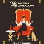 Browar_Zakladowy_eytkieta_17szt